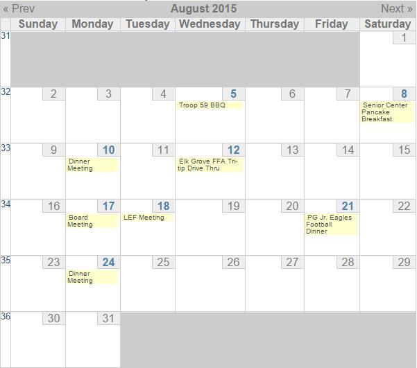 August2015Calendar